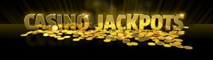 Microgaming Jackpots