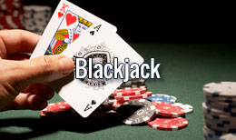 microgaming_blackjack
