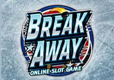 break_away