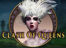 clash_of_queens