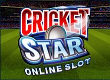 cricket_star