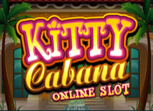 kitty_cabana