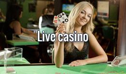 mirogaming_live_casino