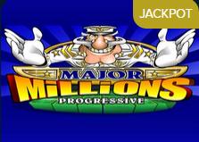 major_millions