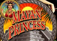 mayan_princess