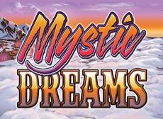 mystic_dreams