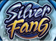 silver_fang