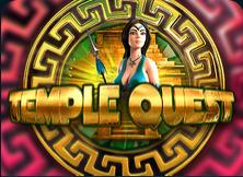 temple_quest