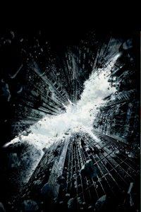 The Dark Knight jackpot