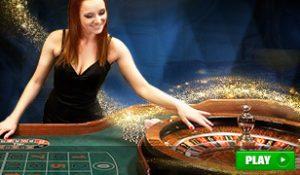 Mirogaming live casino