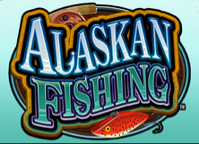 alaskan_fishing