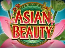 asian_beauty