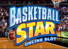 basketball_star