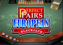 European variant
