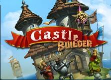 castle_builder