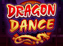 dragon_dance