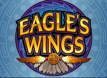 eagles_wings