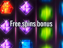 microgaming_free_spins