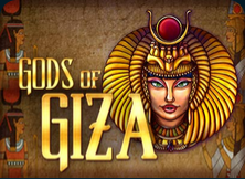 gods_of_giza