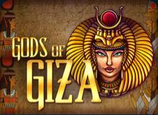 gods_of_giza