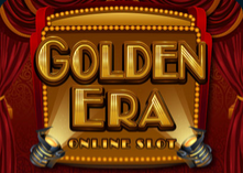 golden_era