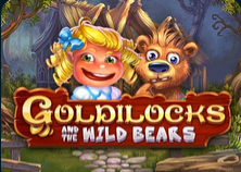 goldilocks_and_the_wild_bears