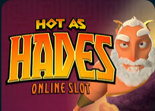 hot_as_hades