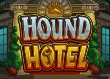 hound_hotel