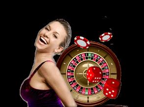 Ive casino