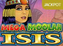 mega_moolah_isis_jackpot