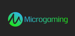 Over Microgaming