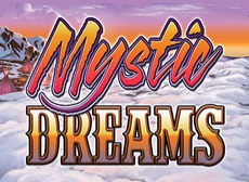 mystic_dreams