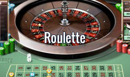 microgaming_roulette