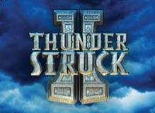 thunderstruck_ii